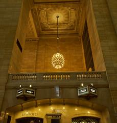 20160724_DSC4534 (Todd Plunkett) Tags: newyorkcity grandcentralterminal 2016summervacation vacations newyork unitedstates usa