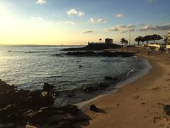 Bahia 093 (BGS Fotografia) Tags: bahia brasil brazil playa beach salvador sansalvadordebahia pelourinho viajes travels mar sea atardecer sunset