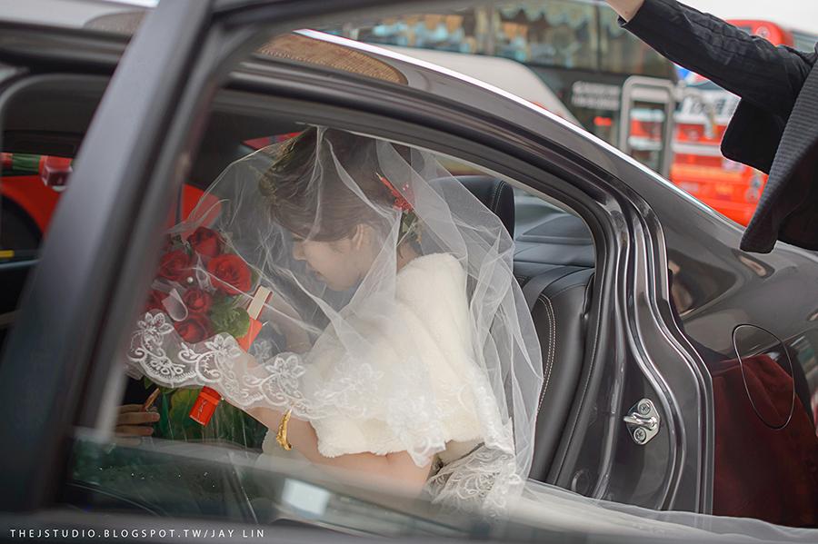 婚攝 內湖水源會館 婚禮紀錄 婚禮攝影 推薦婚攝  JSTUDIO_0068