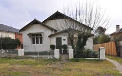 303 George Street, Bathurst NSW