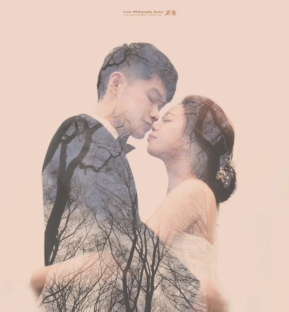婚攝英聖-婚禮記錄-婚紗攝影-29519183533 f22519d835 b