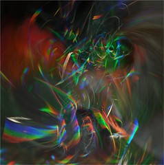 Time Before Time (Michael Patnode) Tags: mikepatnode ajpatnode patnode light fun colorful art abstract photoart motion motionart photoshop nikond300s contemporaryart contemporary abstractexpressionism significantart americanabstract creativeart photoshopart incredibleart incredible amazing photographicart photographicabstractexpressionist fineartphotography visual dynamic gesturalabstraction notableaction action kineticart kinetic photography happy wild beautiful artwork unique healthcare fresh joyful photo