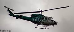 Paz (pilatestotalfitness) Tags: canon1100d canon rebelt3 rebel1100d boyac bogot colombia ejercito policia