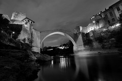 (gr0fuur) Tags: mostar bosnia hercegovin hercegovina photoraphy original outdoor abroad stari most
