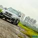 2016-BMW-X3-M-Sport-1