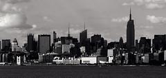 Manhattan  2016_6900 (ixus960) Tags: nyc newyork america usa manhattan city mégapole amérique amériquedunord ville architecture buildings nowyorc bigapple