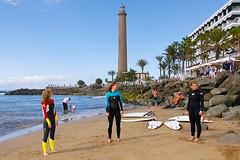 OceanSide-Surfcamp-Gran-Canaria-Maspalomas (Mechelen op zijn Best) Tags: surf windsurf grancanaria surfschool surfen skimboard pozoizquierdo oceansurfschool surfcanaries surfcamp