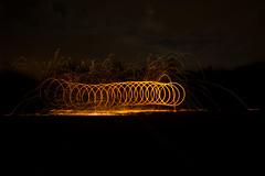 untitled-127 (jimmysquarefoot) Tags: firepainting lightpainting nightshot