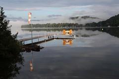 20160831_001_saint_aime_des_lacs_vue_de_notre_chambre (lindy_scuba) Tags: canada lakes quebec saintaimedeslacs