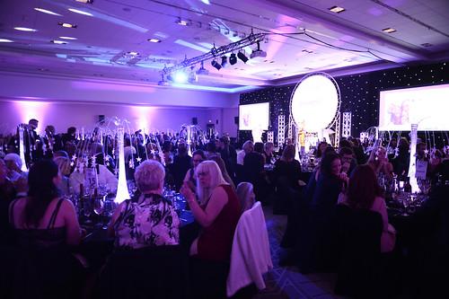 2016 Diversity Awards -JS. Photo by Jamie Simpson