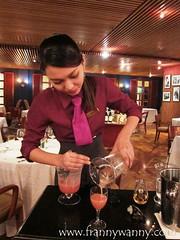 paparazzi mnl 7 (frannywanny) Tags: paparazzi edsashangrilamanila italian edsashangrilahotel menu setmenu romanticdinner