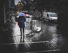 (a g n  s) Tags: amsterdam