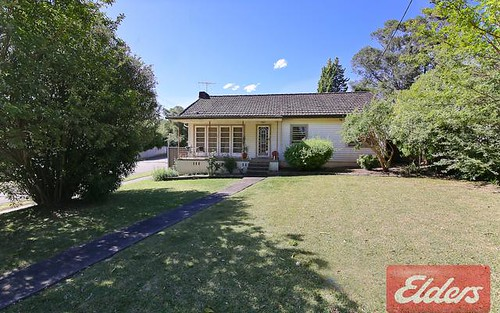 17 Burrabogee Road, Pendle Hill NSW