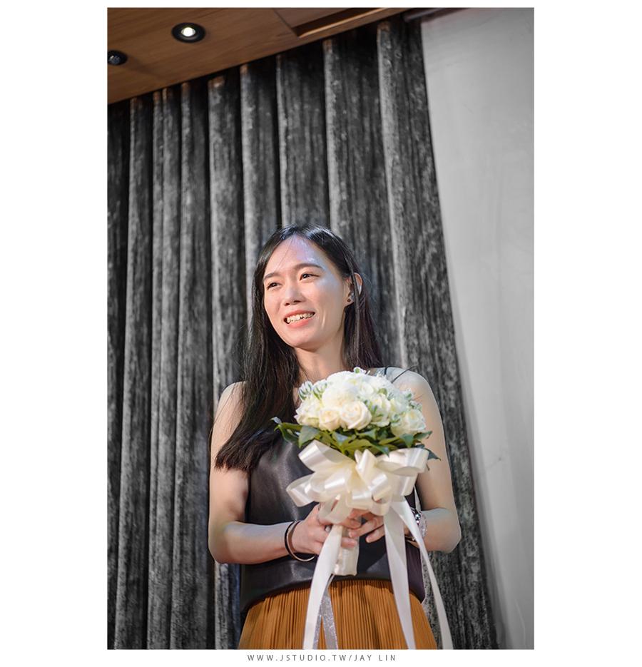 婚攝 星享道 婚禮攝影 戶外證婚 JSTUDIO_0148