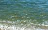 Листья в море (klgfinn) Tags: autumn balticsea landscape leaf sea shore water wave балтийскоеморе берег вода волна лист море осень пейзаж
