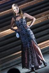 20160910_SfilataRacconigiMissBluMare_10-03_0668 (FotoGMP) Tags: ragazze ragazza modella modelle girl girls model models eventi racconigi 2016 miss blu mare nikon d800 sfilata elezione regionale finale nazionale fotogmp fotogmpit fotogmpeu