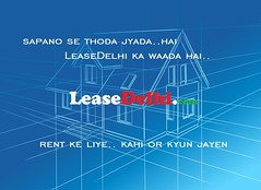 best real estate options in Okhla Industrial Area (okhla industrial area) Tags: leasing rent renting hire property realestate realtor premises office showroom retails okhlaindustrial jasola nehruplace kashmir jummu balinagar nagar puri space fiee land shed industrial dsidc dda dealer road lane sector phase 1 2 man girl woman age sale for lease