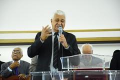 CULTO DE ENSINO DA PALAVRA 25-10-2016-2