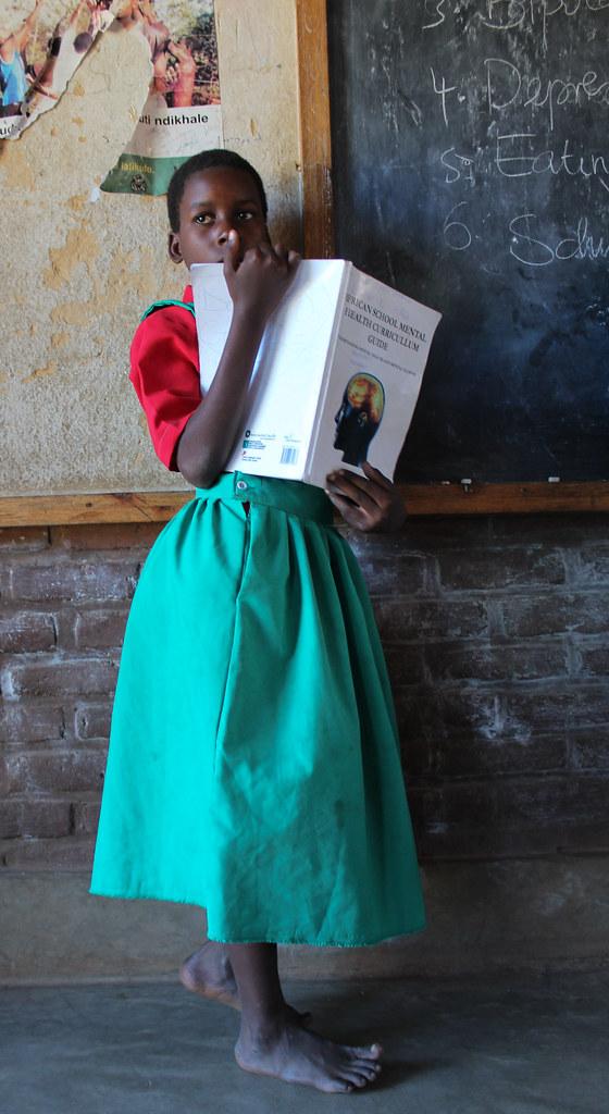 0090-04 Malawi school training program