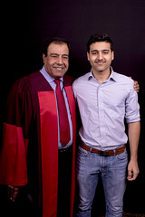 Fall Convocation Nov 2014-5