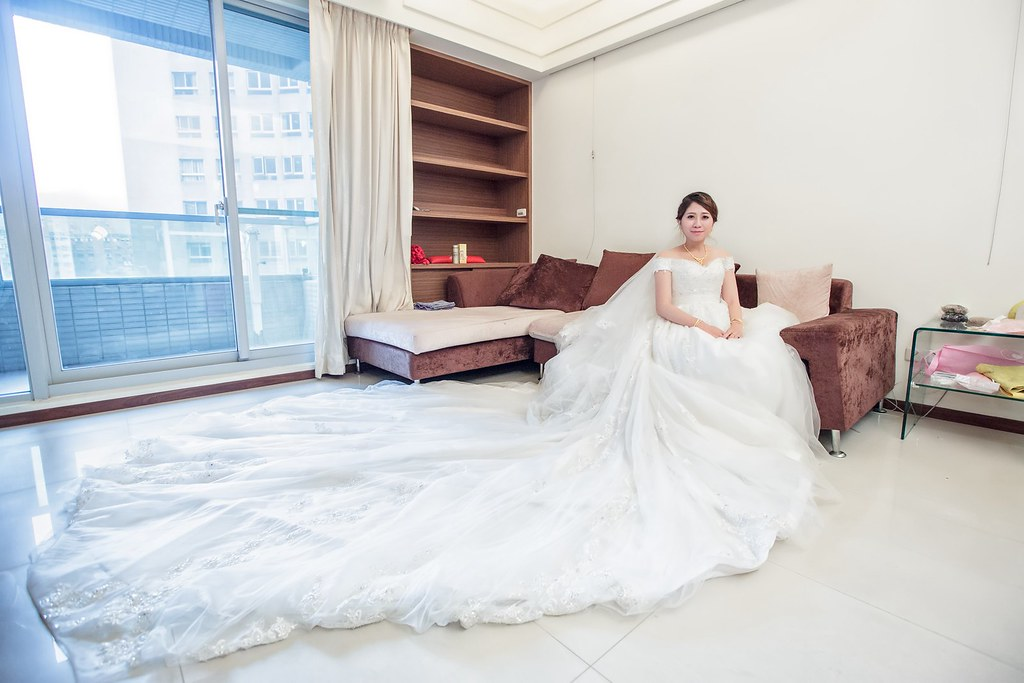 台北婚攝057