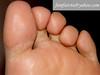 Repost353_Large (femfeet4u) Tags: feet female fetish asian foot japanese toes toe bare heels heel sole soles