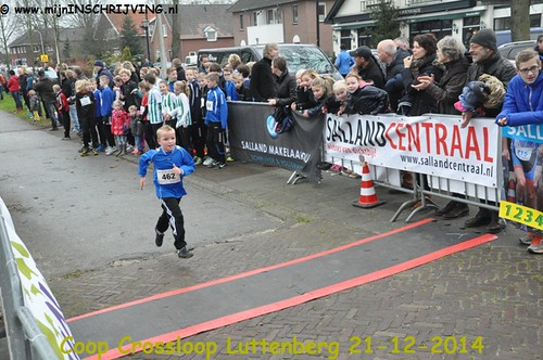 CrossloopLuttenberg_21_12_2014_0027