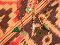 LGP Necklaces October 2014