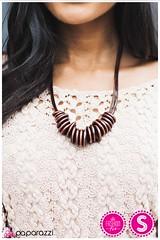 3146_1.1image1(necklace)-logo (1)