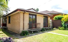 71 Rose St, Liverpool NSW
