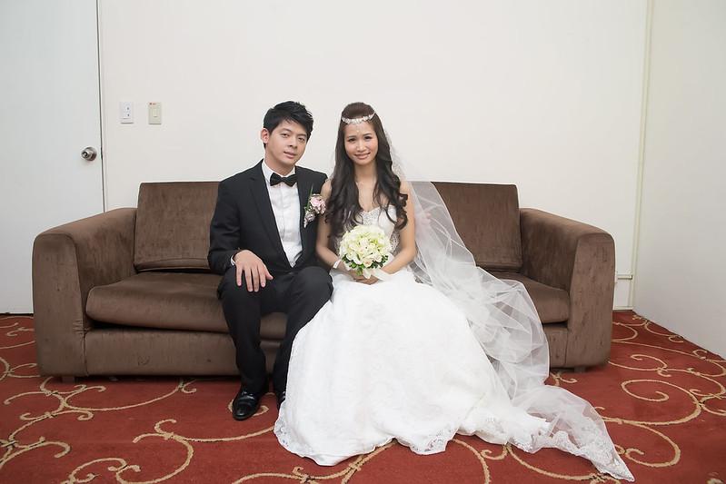 Wedding20141102_0482