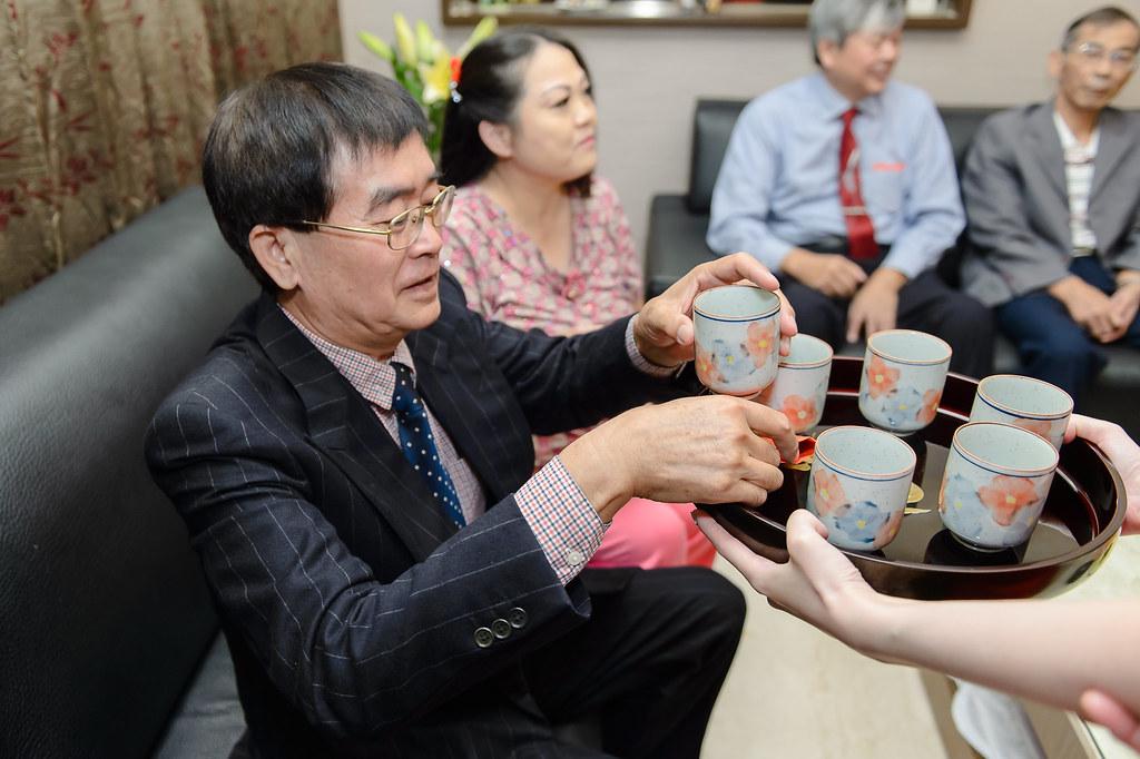 (0028)_20141026_婚攝茶米Deimi