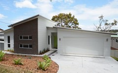 27 Woodlands Avenue, Balmoral NSW