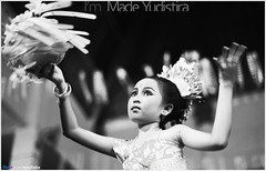 Moving Hands (Bali Based Freelance Photographer and Photo Stocks) Tags: life people bali nature beauty canon indonesia eos photo foto stock culture daily cultural alam budaya balinese culturalevent myudistira madeyudistira myudistiraphotography