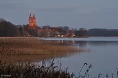 Convent of / Kloster Dobbertin