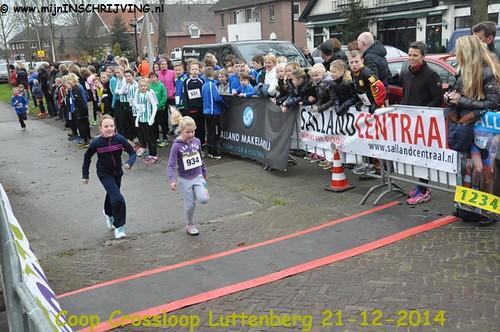 CrossloopLuttenberg_21_12_2014_0051