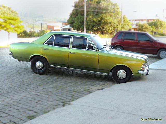 carros ivanbachmann