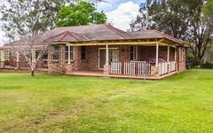 133 Redbank Road, North Richmond NSW