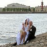 Hochzeiten international - 09