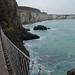 Carrick-a-Rede Bridge_9999_37