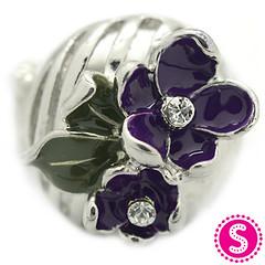 1057_Ring-Purplekit1AOct-Box03