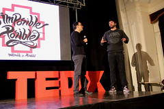 IMG_1653 (TEDxSantiago) Tags: santiago ted possible municipal impossible 2014 imposible posible tedx tedxsantiago tedxsantiago2014