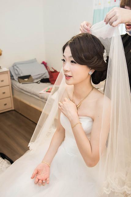 婚攝,婚攝推薦,婚禮攝影,婚禮紀錄,台北婚攝,永和易牙居,易牙居婚攝,婚攝紅帽子,紅帽子,紅帽子工作室,Redcap-Studio-43