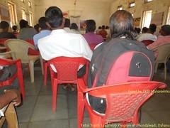 TYLP 201500035 (AYUSH | adivasi yuva shakti) Tags: youth tribal leadership yuva shakti adivasi adiyuva