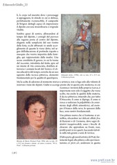 EdmondoGiulio_33