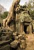 Angkor #43 (doug-craig) Tags: nikon asia cambodia stock culture angkorwat countries temples nationaltreasures