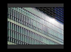 Wall of the glass (karakutaia) Tags: sun tree love nature japan paper temple japanese tokyo heart superb card e simply sogno rockpaper afotando flickraward flickrglobal elementsorganizer allbeautifulshotsandmanymoreilovenature flowerstampblackandwhite transeguzkilorestreetarturbanagreatshotthisisexcellentcontestmovementricohgxrserendipitygroupbluenatureicapture flickraward5jtra realtabstract