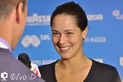 Ana Ivanovic (badorange2) Tags: ana nikon sofia serbia tennis tournament bulgaria champions ivanovic d7000