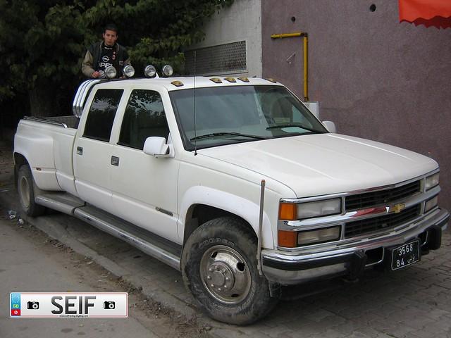 rescue cars chevrolet car america cops traffic tunisia tunis transport police american dodge trucks ram tunisie 3500 chortta