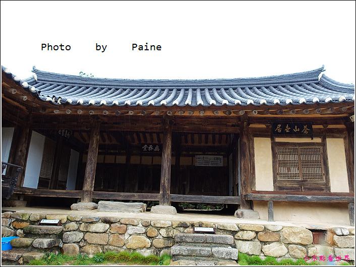 慶州良洞村 (21).JPG